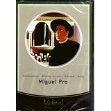 Bienheureux Miguel Pro
