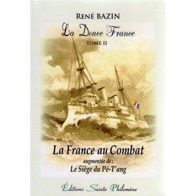 La Douce France Tome 2