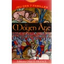 Jeu des 7 familles Le Moyen Age