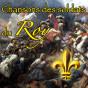 Chansons des Soldats du Roy