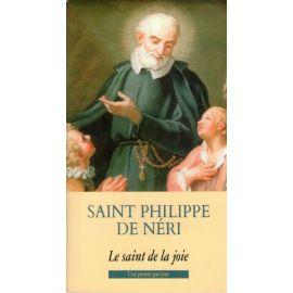Saint Philippe de Néri