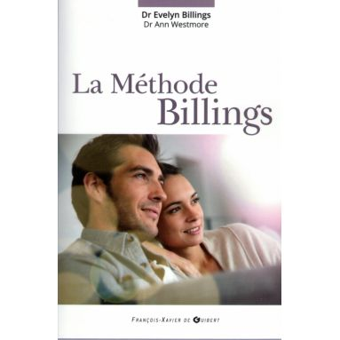 La Méthode Billings