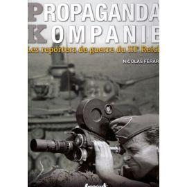 Propaganda Kompanie