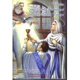 Visites au Saint Sacrement et à la Sainte Vierge