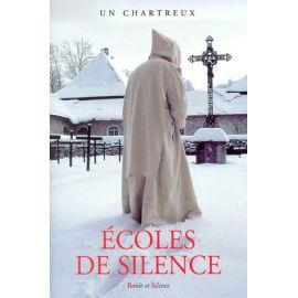 Ecoles de Silence
