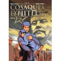 Les cosaques d'Hitler Tome 2