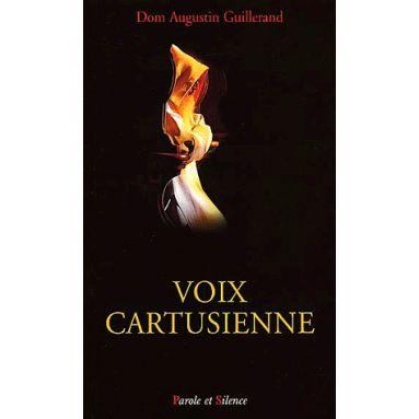 Voix Cartusienne