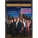 Downton Abbey - Saison 3