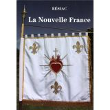 La Nouvelle France