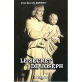 Le secret de Joseph