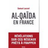 Al-Quaïda en France