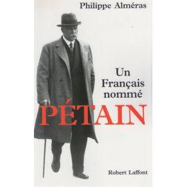 Un français nommé Pétain