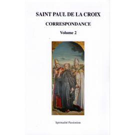Correspondance - Volume 2
