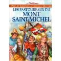 Les Pastoureaux du Mont-Saint-Michel