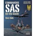 Commandos SAS