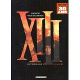 XIII Volume 3