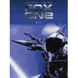Fox one Tome 3