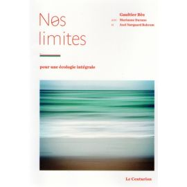 Nos limites
