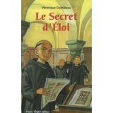 Le Secret d'Eloi