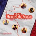 Petite Histoire de France - Volume 2