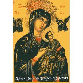 Notre Dame du Perpétuel Secours