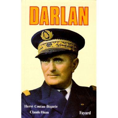 Darlan