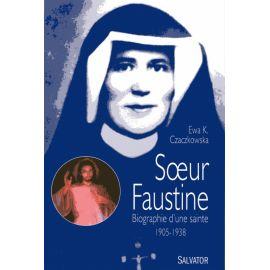 Sœur Faustine