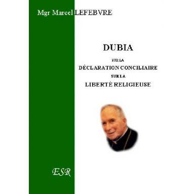 Dubia