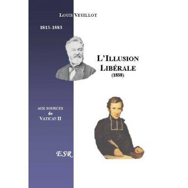 L'Illusion Libérale