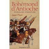 Bohémond d'Antioche