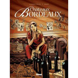Châteaux Bordeaux Le Classement
