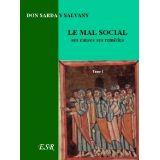 Le Mal Social