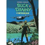 Buck Danny - Tome 10