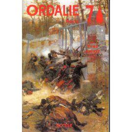 Ordalie 70