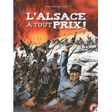 L'Alsace à tout prix !