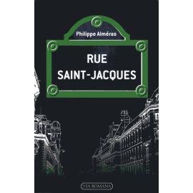 Rue Saint-Jacques