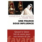 Une France sous influence