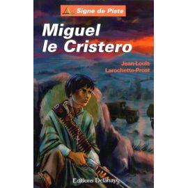 Miguel le Cristero