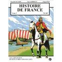 Histoire de France Tome 5