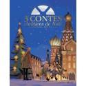 3 contes chrétiens de Noël
