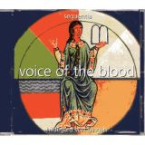 Voice of the blood