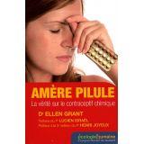 Amère Pilule - 3° édition