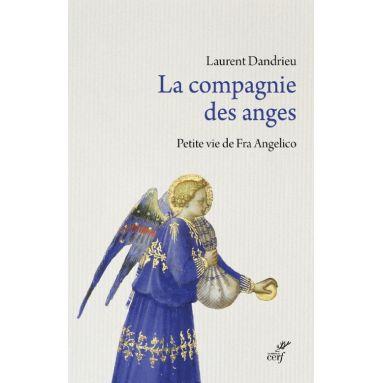 La compagnie des anges