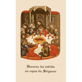 Heureux les invités - Image 4