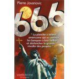 666 - Du vol organisé de l'or des Français et de la destruction des Nations par le dollar grâce aux gouvernements et médias à ses ordres