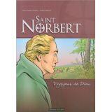 Saint Norbert