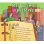 Mes Poêmes Préférés - Volume 4