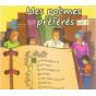 Mes Poêmes Préférés - Volume 5
