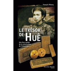 Le trésor de Huê