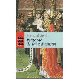 Petite vie de saint Augustin